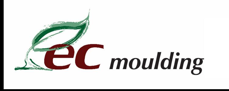 EC Moulding