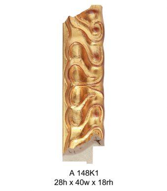 A148K1