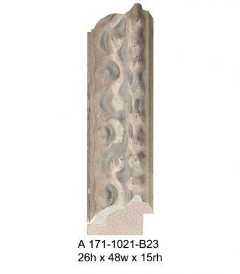 A171-1021-B23