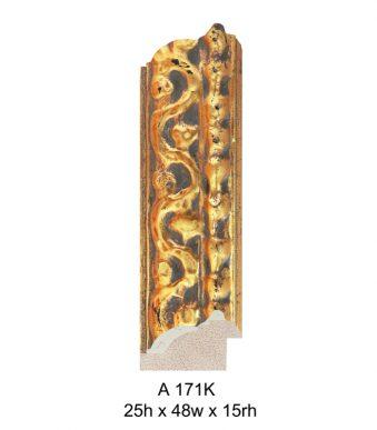 A171K